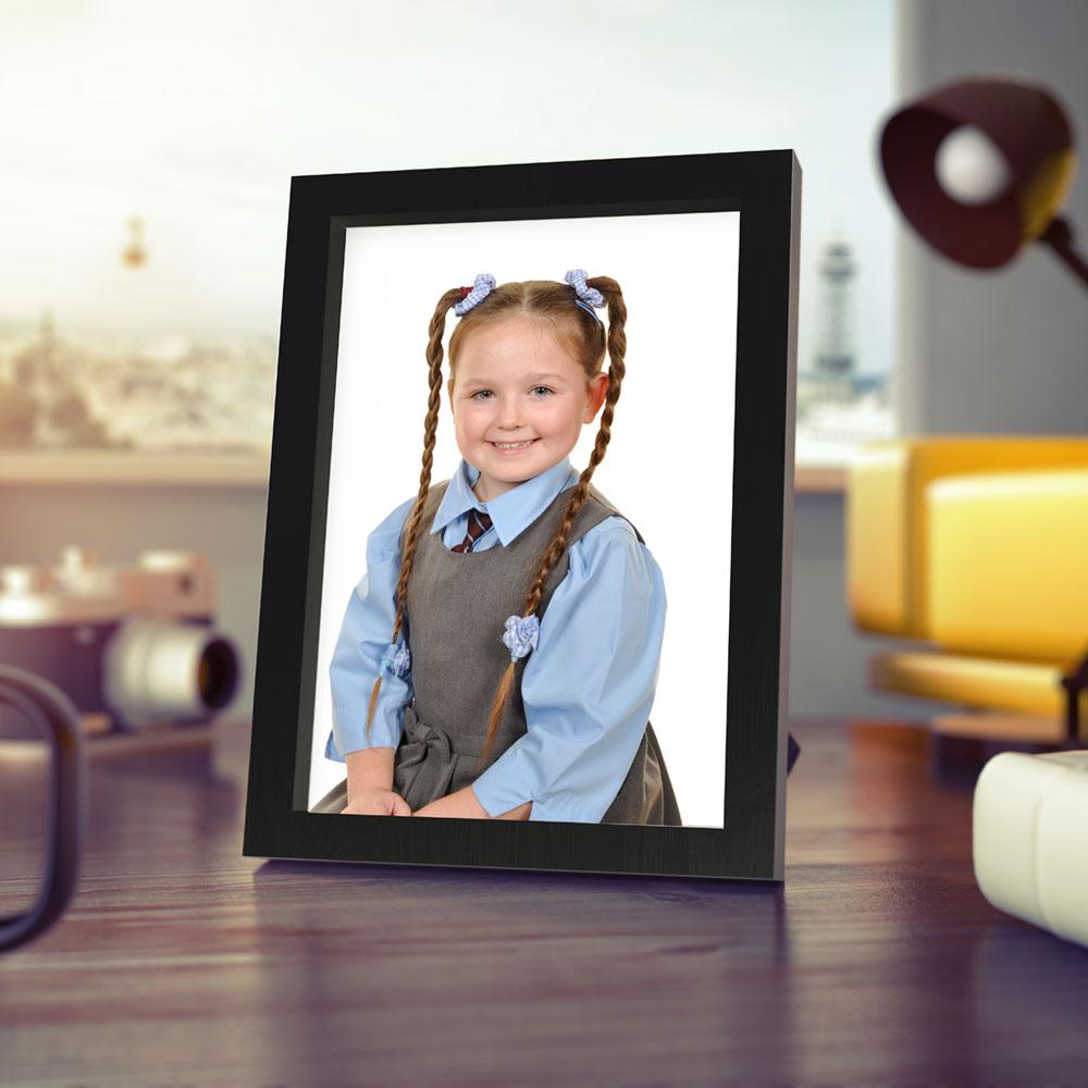 School Photo Gifts